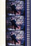 Annette Michelson dans son appartement, 1985 © Jonas Mekas