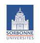 Sorbonne Universités